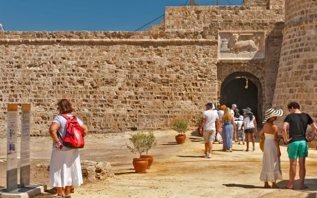 20 important things to do and see in Northern Cyprus