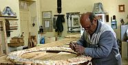 An Institute Devoted to Preserving the Traditional...