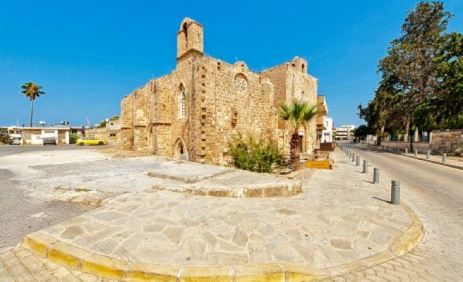 Heritage dating from the Middle Ages; the continuity of our fortress-cities...