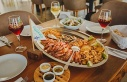 Ocean House Fish Restaurant offers quality service...