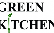 When women entrepreneurs enact: Green Kitchen Projects