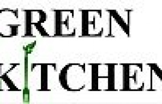 When women entrepreneurs enact: Green Kitchen Projects...