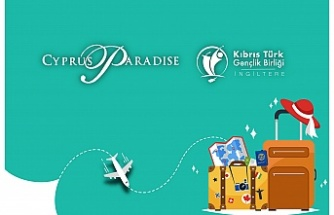 Exclusive travel discount for KTGBI members and families
