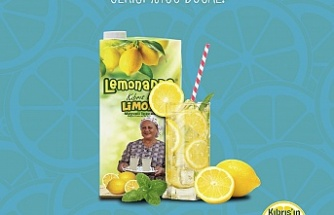 """Lemonadda"" is a powerful brand now"