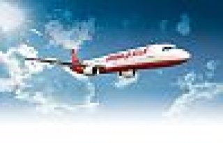 Atlasglobal to fly from Istanbul Atatürk Airport...